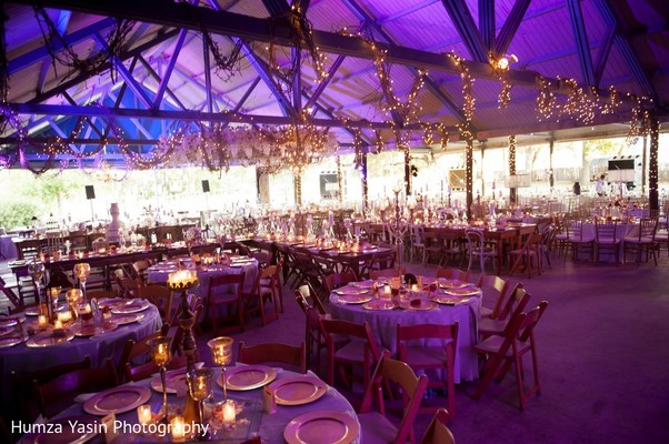indian wedding ideas,indian wedding reception ideas,indian wedding reception,indian wedding decorations,outdoor indian wedding decor,indian wedding decorator,indian wedding decoration ideas,indian wedding reception floral and decor