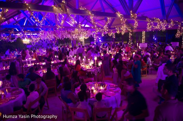 indian wedding ideas,ideas for indian wedding reception,reception,indian reception,indian wedding reception,wedding reception