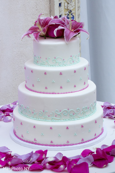 indian wedding cake,indian wedding cakes,wedding cake,wedding cakes,indian wedding ideas,ideas for indian wedding reception,reception,indian reception,indian wedding reception,wedding reception wedding treats,wedding treat,indian wedding treats,indian wedding sweets,indian wedding desserts,indian wedding dessert
