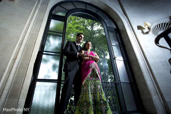 indian wedding portraits,indian wedding portrait,portraits of indian wedding,portraits of indian bride and groom,indian wedding portrait ideas,indian wedding photography,indian wedding photos,photos of bride and groom,indian bride and groom photography,sari,saree
