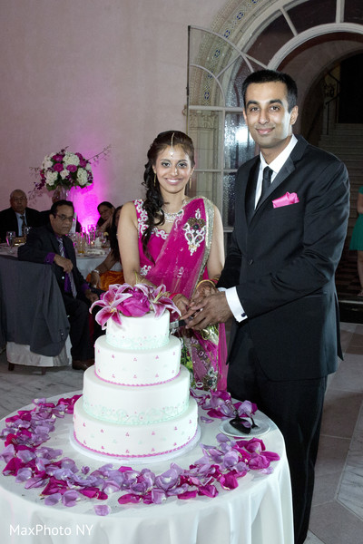 indian wedding ideas,ideas for indian wedding reception,reception,indian reception,indian wedding reception,wedding reception indian wedding decorations,indian wedding decor,indian wedding decoration,indian wedding decorators,indian wedding decorator,indian wedding decoration ideas,reception decor,indian wedding reception decor,ideas for indian wedding,wedding cake,cakes and treats