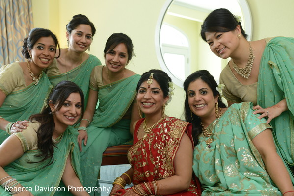 bridal party,Indian bridal party,Indian wedding party,wedding party,Indian bridal party portraits,wedding party portraits,Indian wedding party portraits,Bridesmaids bridesmaids,Indian bridesmaids,Indian wedding bridesmaids,Indian bridesmaid outfits,bridemaids outfits,bridesmaids sarees,bridesmaids saris,bridesmaid saree,bridemaid sari