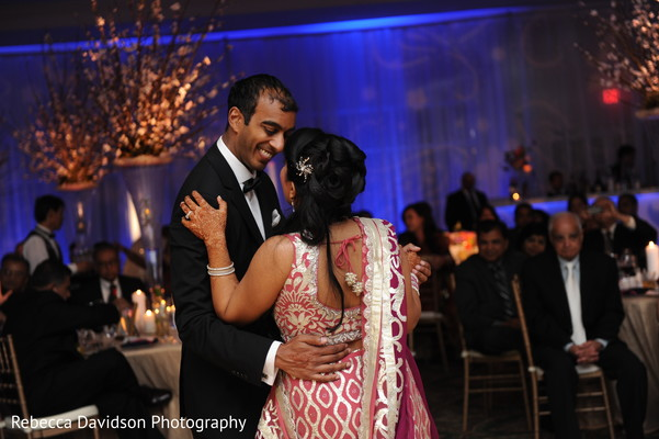 Reception photography,Indian bride and groom reception,Indian reception pictures,Indian reception photography,Indian bride and groom reception photography,reception photos,Indian wedding reception,Indian wedding reception photos,Indian wedding reception pictures,Indian wedding reception photography,wedding reception,reception,first dance