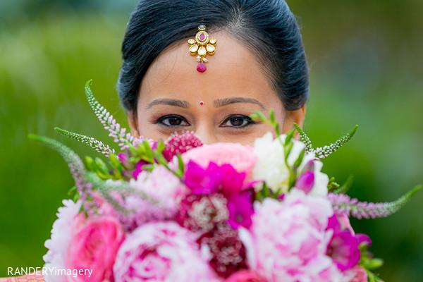 pink bridal bouquet,pink Indian bridal bouquet,pink Indian bouquet,pink Indian wedding bouquet,pink wedding bouquet,pink bouquet for Indian bride,pink bouquet,bridal bouquet,Indian bridal bouquet,Indian bouquet,Indian wedding bouquet,wedding bouquet,bouquet for Indian bride,bouquet