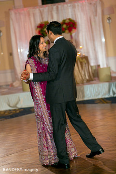 indian bride and groom first dance,indian wedding photography,indian bride and groom reception,indian wedding pictures,indian bride and groom photography,indian wedding reception photos,indian wedding reception
