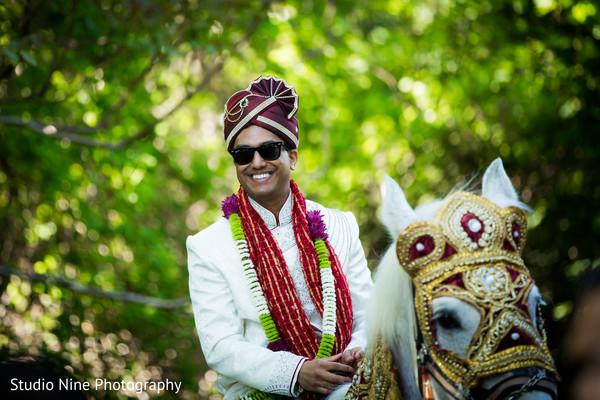 malaysian indian dating free