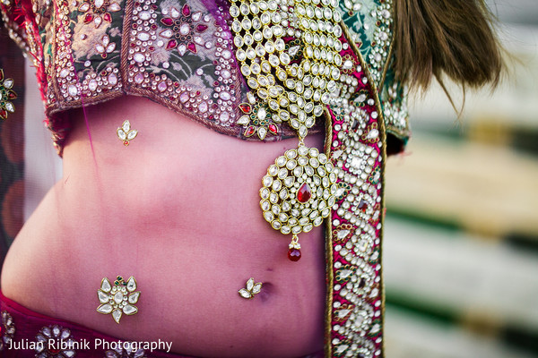 wedding lengha,bridal lengha,lengha,Indian wedding lenghas,wedding lenghas,lenghas,bridal lenghas,Indian wedding lehenga,wedding lehenga,bridal lehenga,lehengas,lehenga