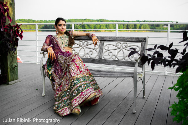 wedding lengha,bridal lengha,lengha,Indian wedding lenghas,wedding lenghas,lenghas,bridal lenghas,Indian wedding lehenga,wedding lehenga,bridal lehenga,lehengas,lehenga,portrait of Indian bride,Indian bridal portraits,Indian bridal portrait,Indian bridal fashions,Indian bride,Indian bride photography,Indian bride photo shoot,photos of Indian bride,portraits of Indian bride