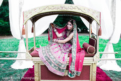 indian weddings,indian palanquin,henna for indian bride,palanquin for indian wedding,indian wedding transportation,transportation for indian wedding,portraits of indian wedding,indian bride,indian bridal fashions,indian bride photography,indian wedding photo,indian wedding lengha,indian bridal lengha,indian wedding lehenga