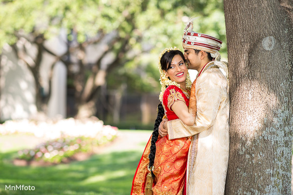 portraits of indian wedding,indian bride,indian bridal fashions,indian bride photography,indian bride photo shoot,indian wedding photo,portraits of indian bride portrait of indian groom,indian groom,indian groom fashion,indian wedding portrait,indian wedding portraits,indian groom photography,indian bridegroom,indian bridegroom portrait,portrait of indian bridegroom
