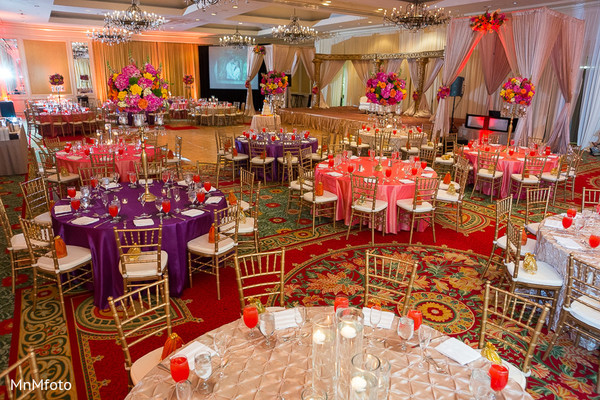 pre-wedding venue,indian pre-wedding venue,indian wedding venue,pre-wedding venues,indian wedding pre-wedding venues