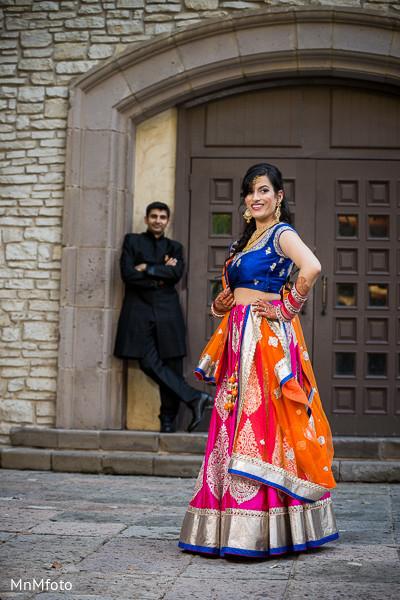 Dallas Tx South Indian Wedding By Mnmfoto Maharani Weddings