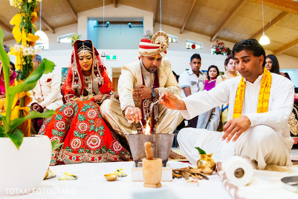 traditional Indian wedding,Indian wedding traditions,Indian wedding,traditions and customs,traditional Hindu wedding,Indian wedding tradition,traditional Indian ceremony,traditional Hindu ceremony,Hindu wedding ceremony