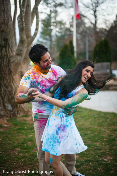 Indian engagement,Indian wedding engagement,Indian wedding engagement photo shoot,engagement photo shoot,Indian engagement portraits,Indian wedding engagement portraits,Indian engagement photos,Indian wedding engagement photos,Indian engagement photography,Indian wedding engagement photography,holi,holi portraits,holi wedding portraits,holi photo shoot