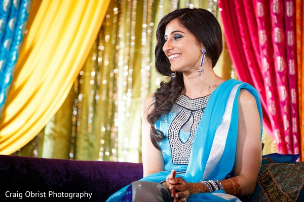 Pre-Wedding Celebrations in Lawrenceville, GA Indian Wedding by Craig Obrist Photography