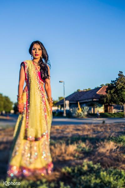 Wedding Dresses San Jose Ca 81 Good sangeet portraits Indian wedding