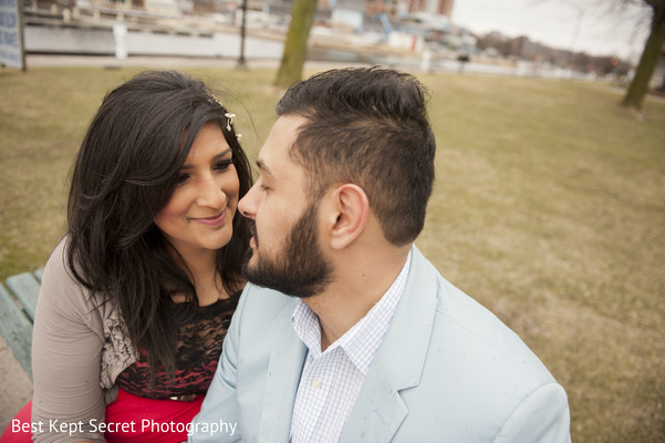 Indian engagement,Indian wedding engagement,Indian wedding engagement photo shoot,engagement photo shoot,Indian engagement portraits,Indian wedding engagement portraits,Indian engagement photos,Indian wedding engagement photos,Indian engagement photography,Indian wedding engagement photography