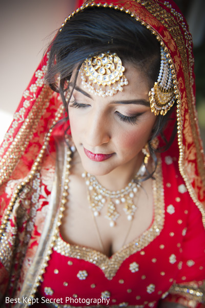 Indian bride makeup,Indian wedding makeup,Indian bridal makeup,Indian makeup,bridal makeup Indian bride,bridal makeup for Indian bride,Indian bridal hair and makeup,Indian bridal hair makeup,makeup for Indian bride,makeup,indian bride jewelry,Indian wedding jewelry,Indian bridal jewelry,Indian jewelry,Indian wedding jewelry for brides,Indian bridal jewelry sets,bridal Indian jewelry,Indian wedding jewelry sets for brides,Indian wedding jewelry sets,wedding jewelry Indian bride