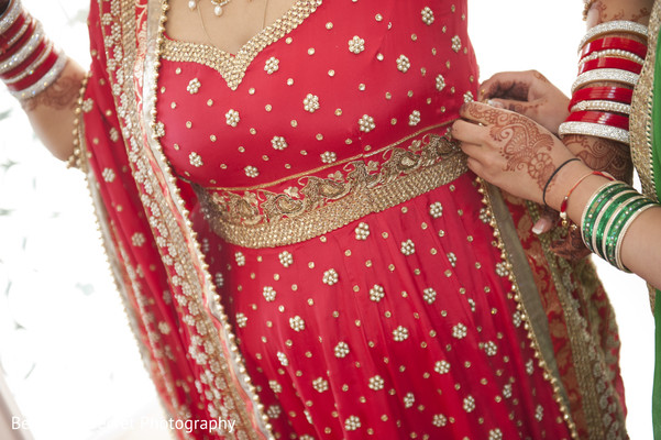 wedding lengha,bridal lengha,lengha,Indian wedding lenghas,wedding lenghas,lenghas,bridal lenghas,Indian wedding lehenga,wedding lehenga,bridal lehenga,lehengas,lehenga,red wedding lengha,red bridal lengha,red lengha,red Indian wedding lenghas,red wedding lenghas,red lenghas,red bridal lenghas,red Indian wedding lehenga,red wedding lehenga,red bridal lehenga,red lehengas,red lehenga