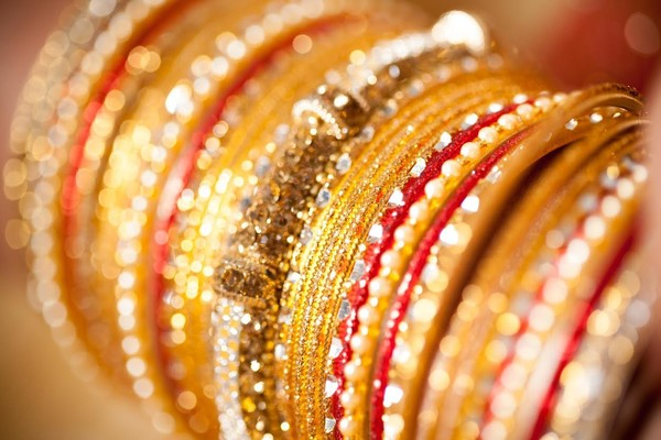 Bridal fashionsIndian wedding bangles,bangles,wedding bangles,bridal bangles,bangles for Indian bride,Indian bridal bangles,churis,churi,bridal churis,bridal churi