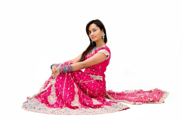 "Bridal fashions""wedding lengha,bridal lengha,lengha,Indian wedding lenghas,wedding lenghas,lenghas,bridal lenghas,Indian wedding lehenga,wedding lehenga,bridal lehenga,lehengas,lehenga """