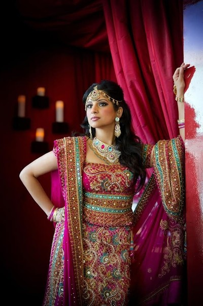 "Bridal fashions ""wedding lengha,bridal lengha,lengha,Indian wedding lenghas,wedding lenghas,lenghas,bridal lenghas,Indian wedding lehenga,wedding lehenga,bridal lehenga,lehengas,lehenga """