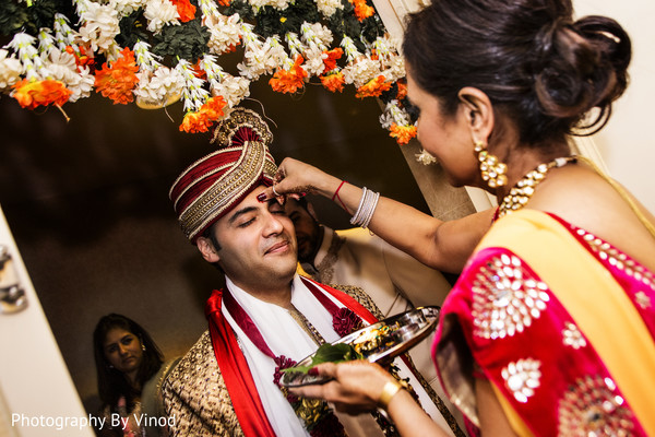 baraat,groom baraat,Indian groom,Indian groom baraat,baraat procession,baraat ceremony