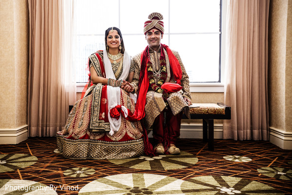 traditional Indian wedding,Indian wedding traditions,Indian wedding traditions and customs,traditional Hindu wedding,Indian wedding tradition,traditional Indian ceremony,traditional Hindu ceremony,Hindu wedding ceremony traditional Indian wedding,Indian wedding