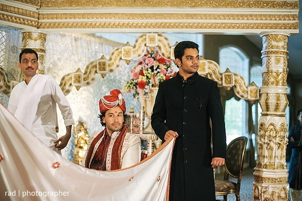 fusion wedding,fusion wedding ceremony,Indian fusion wedding ceremony,Indian fusion wedding,fusion ceremony