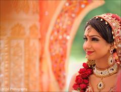 traditional Indian wedding, Indian wedding traditions, Indian wedding traditions and customs, traditional Hindu wedding, Indian wedding tradition, traditional Indian ceremony, traditional Hindu ceremony, Hindu wedding ceremony