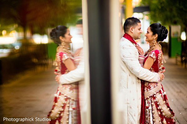 indian wedding portraits,indian wedding portrait,portraits of indian wedding,indian bride,indian wedding ideas,indian wedding photography,indian wedding photo,indian bride and groom photography