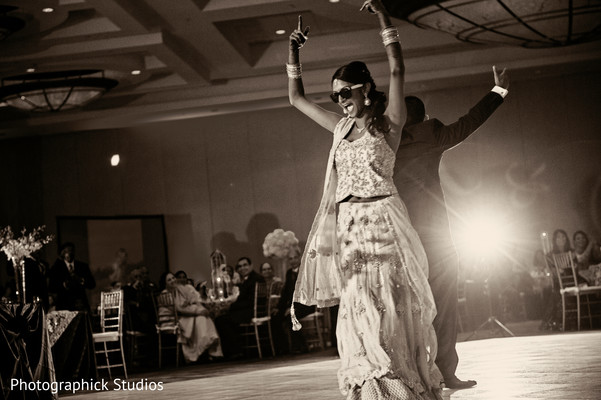 indian wedding photography,indian bride and groom reception,indian wedding pictures,indian bride and groom photography,indian wedding reception photos,indian wedding reception,indian bride and groom first dance