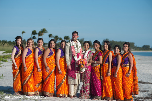 Wedding party,groomsmen,grooms men,bridal party,bridesmaids,bridal party portraits,bridesmaid portraits,wedding party portraits,groomsmen portraits,grooms men portraits,wedding portraits,bridesmaids sarees,bridesmaids saris,bridesmaid saree,bridemaid sari,Indian bridesmaids,Indian wedding bridesmaids