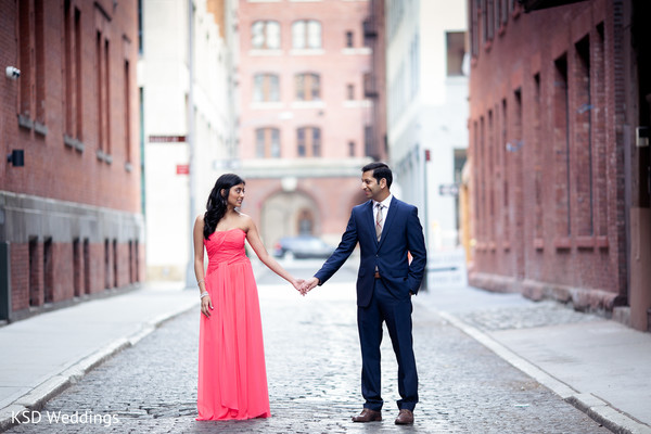 indian wedding portraits,indian engagement photos,indian wedding engagement