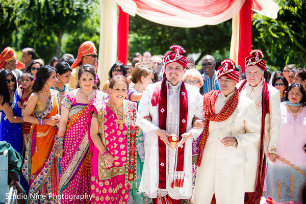 outdoor indian wedding,outdoor indian wedding decor,indian wedding ceremony