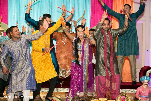 indian sangeet,indian weddings,indian wedding ceremony programs,indian pre-wedding festivities,indian pre-wedding celebrations,indian pre-wedding events,indian wedding traditions,indian wedding customs,indian wedding dance,indian wedding ceremony at night