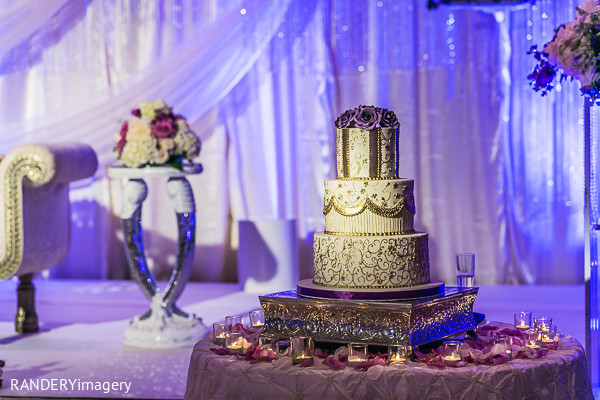 indian wedding photography,indian bride and groom reception,indian wedding pictures,indian bride and groom photography,indian wedding reception photos,indian wedding reception,indian wedding cakes,indian wedding ideas,indian wedding reception ideas