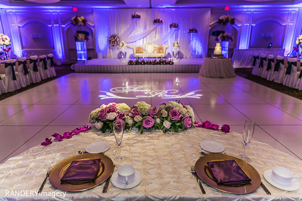 indian wedding photography,indian bride and groom reception,indian wedding pictures,indian bride and groom photography,indian wedding reception photos,indian wedding reception,indian weddings,indian wedding decorations,outdoor indian wedding decor,indian wedding decorator,indian wedding ideas,indian wedding reception ideas,indian wedding decoration ideas,indian wedding reception floral and decor,indian wedding floral and decor