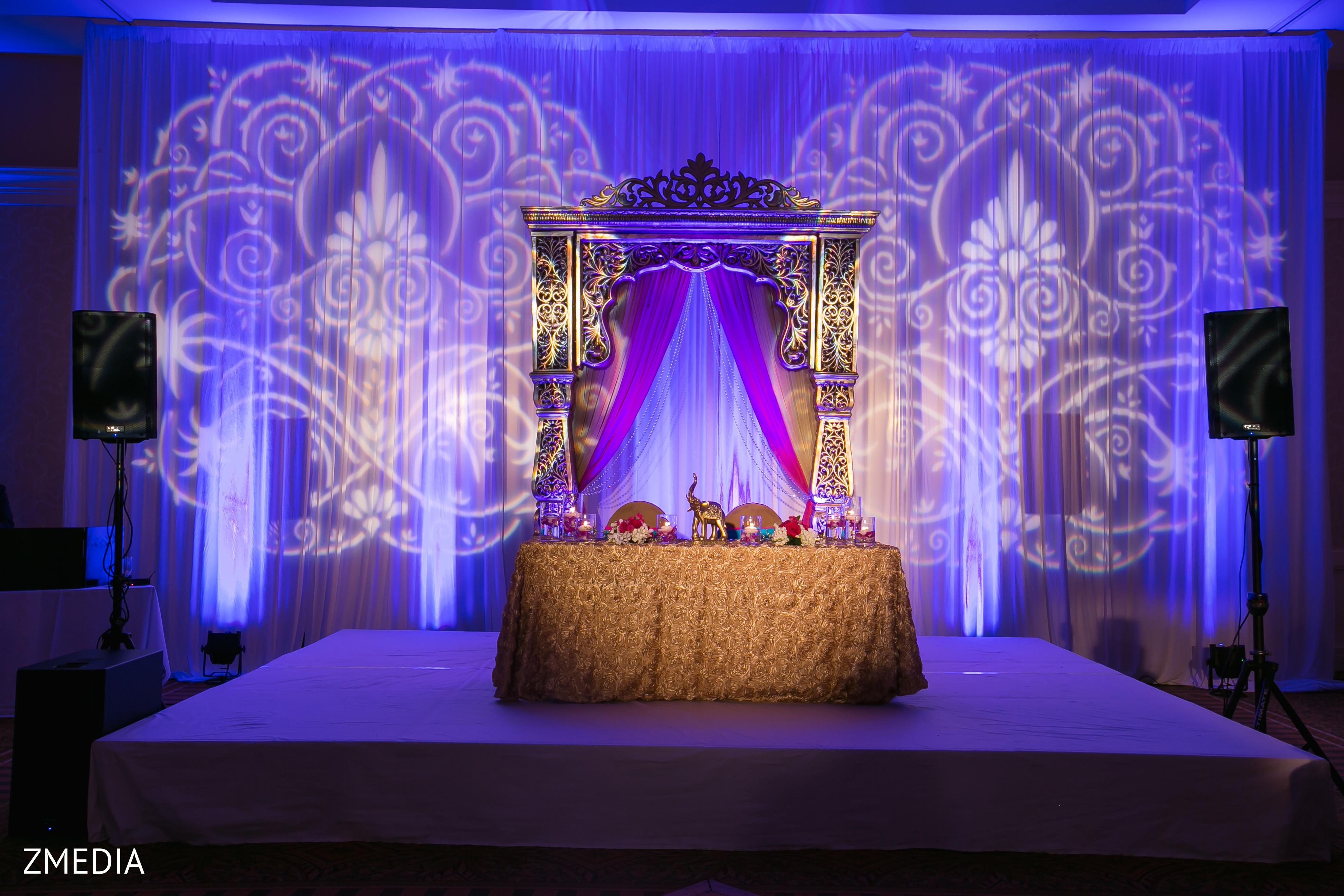 Charleston sc sikh wedding by zmedia maharani weddings junglespirit Image collections