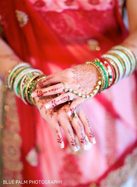 portrait of Indian bride,Indian bridal portraits,Indian bridal portrait,Indian bridal fashions,Indian bride,Indian bride photography,Indian bride photo shoot,photos of Indian bride,portraits of Indian bride,bride getting ready,Indian bride getting ready,getting ready images,getting ready photography,getting ready
