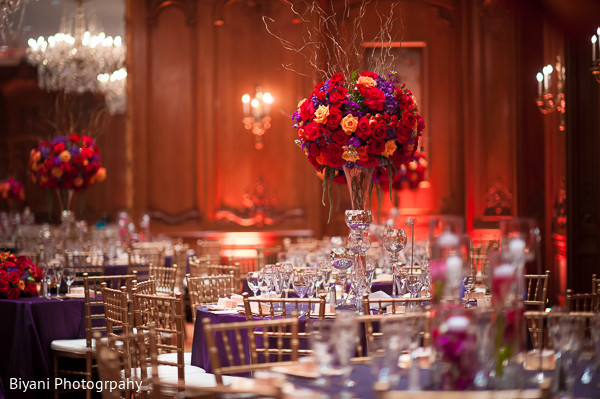 Houston TX Fusion Wedding By Biyani Photography