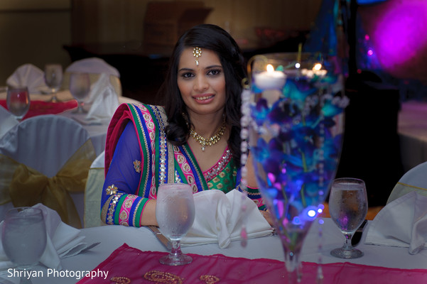 Engagement in Tampa, FL Indian Engagement by Shriyan Photography