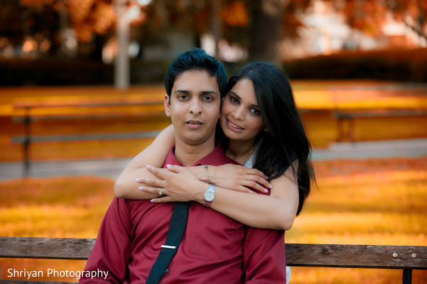 Indian engagement,Indian wedding engagement,Indian wedding engagement photo shoot,engagement photo shoot,Indian engagement portraits,Indian wedding engagement portraits,Indian engagement photos,Indian wedding engagement photos,Indian engagement photography,Indian wedding engagement photography,engagement party,Indian engagement party,Indian engagement ceremony,engagement ceremony,engagement,engagement photos,Indian engagement ceremony photos,Indian engagement party photos