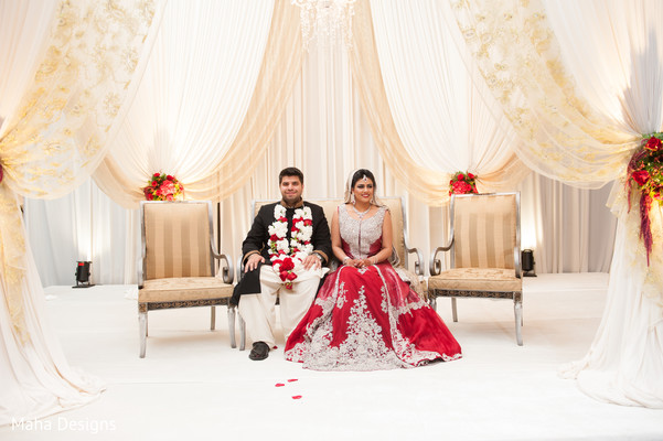 traditional indian wedding,indian weddings