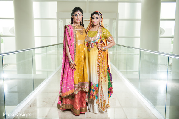Mehndi Party Chicago : Mehndi party in chicago il pakistani wedding by maha