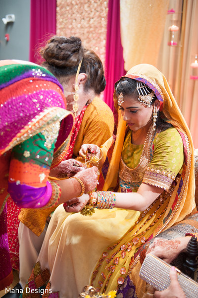 indian wedding mehndi party,indian wedding mehndi,indian weddings,indian wedding ceremony programs,indian pre-wedding festivities,indian pre-wedding celebrations,indian pre-wedding events,indian wedding traditions,indian wedding customs
