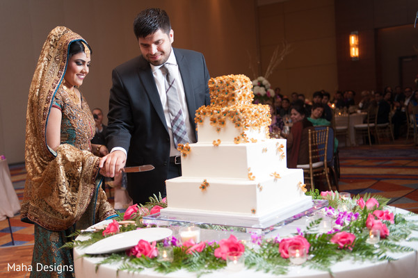 indian wedding photography,indian bride and groom reception,indian wedding pictures,indian bride and groom photography,indian wedding reception photos,indian wedding reception,indian wedding cakes,indian weddings