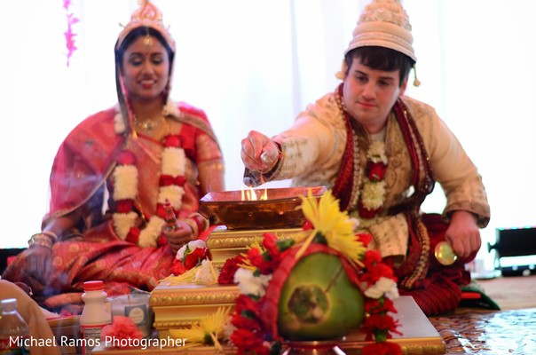traditional indian wedding,indian wedding traditions,indian wedding customs,south indian ceremony,south indian wedding ceremony,south indian wedding