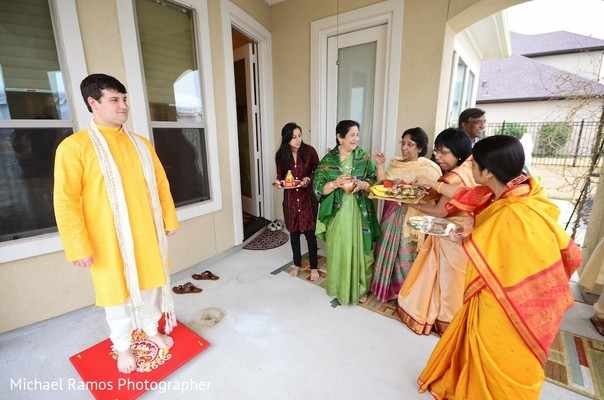 indian weddings,indian pithi,indian wedding ceremony programs,indian pre-wedding festivities,indian pre-wedding celebrations,indian pre-wedding events,indian wedding traditions,indian wedding customs