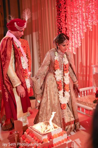 ceremony venue,wedding ceremony venue,Indian wedding ceremony venue,beautiful wedding venue,beautiful Indian wedding venue